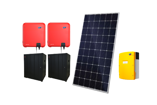 offgrid-10kw