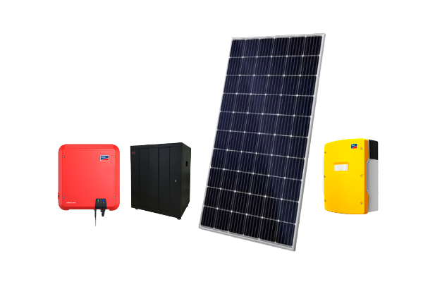 offgrid-5.5kw